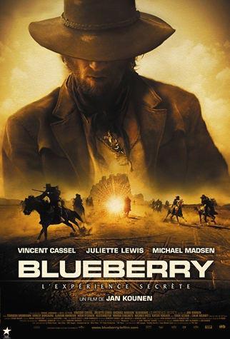 blueberry00.jpg